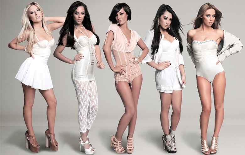 the_saturdays
