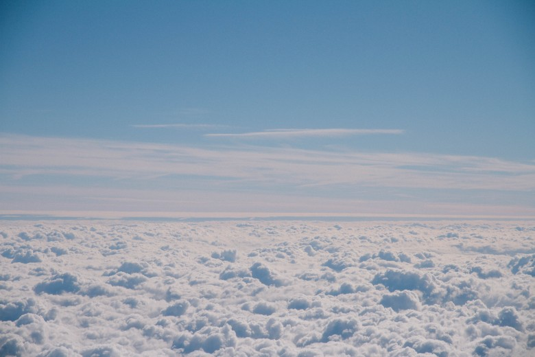 2015-03-Life-of-Pix-free-stock-photos-Cloud-plane-trip-dream-blue-Sarah-Babineau