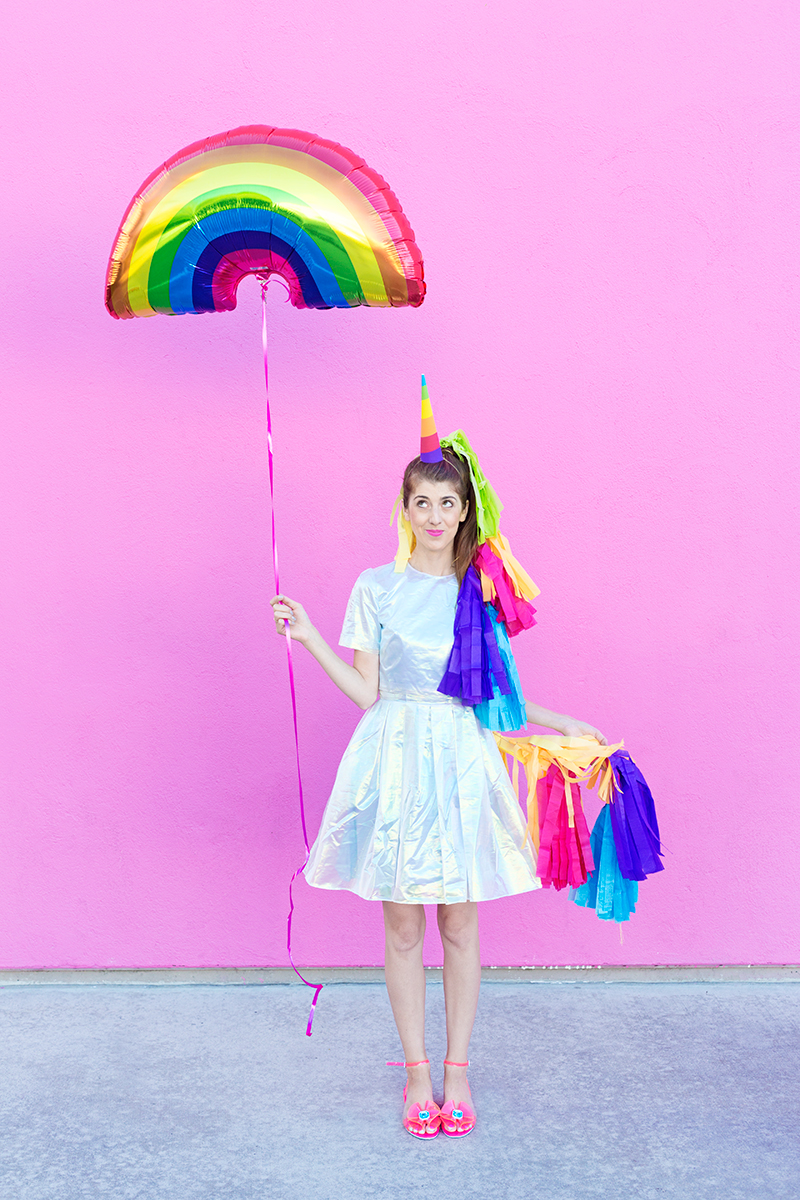 DIY-Lisa-Frank-Costumes-38