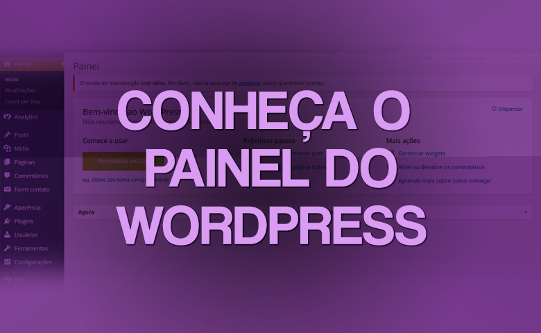 painelwp